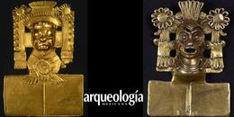 Oro y plata de Mesoamérica vistos por indígenas y europeos