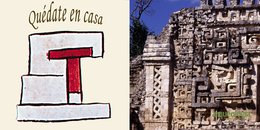 Arqueología de Campeche
