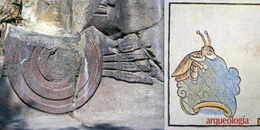 Chapultepec prehispánico