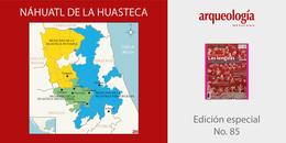 NÁHUATL DE LA HUASTECA