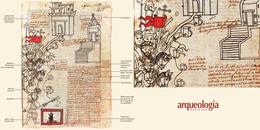 Malinche y la destrucción de Tenochtitlan