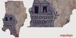 Invasión de México-Tenochtitlan