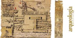 La muerte de Moctezuma II