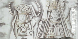 Códice de Teotenantzin. Breve historia
