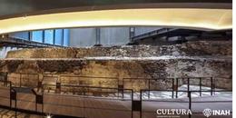 Abren la exposición Ventanas Arqueológicas