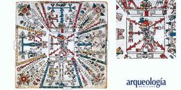 Las deidades y sus representaciones