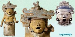 De Veracruz a Teotihuacan