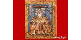 La misa de San Gregorio. Obra mestiza