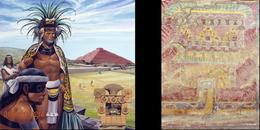 Una nueva perspectiva de la antigua América (Parte IV)