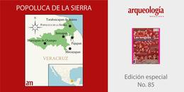 POPOLUCA DE LA SIERRA