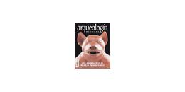 35. Animales en el mundo prehispánico