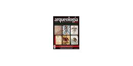 100. Arqueología e identidad nacional