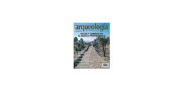 81. Rutas y caminos  prehispánicos