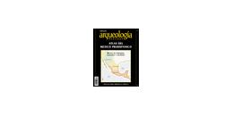 E5. Atlas del México prehispánico