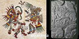 Los presagios o tetzáhuitl de la conquista de México
