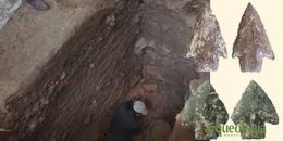Los más antiguos habitantes de Belice