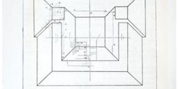 Excavaciones en la Gran Pirámide de Cholula (1931-1970)