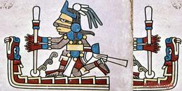 """El fin de un """"siglo"""" mesoamericano"""