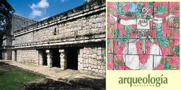 Apogeo de Chichén Itzá