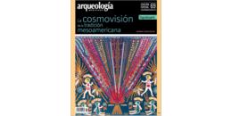 E69. La cosmovisión de la tradición mesoamericana. Segunda parte
