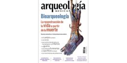 143. Bioarqueología
