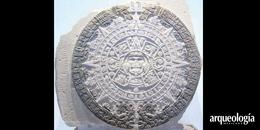 La serpiente de fuego mexica