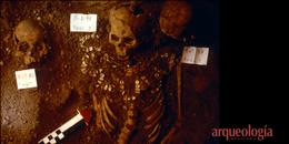 El Templo de Quetzalcóatl. Parte IV y última