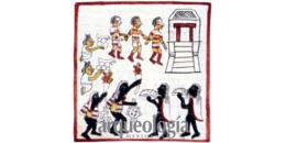 Veintena 12: Teotleco (4-23 de octubre)