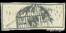 Tecer tetzáhuitl. Los ocho presagios de la conquista en el Códice Florentino
