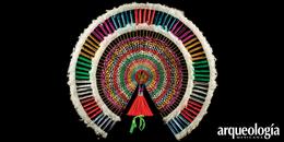 "Tozoztontli, diminutivo de tozoztli, ""pequeña vigilia"". Veintena 3 del calendario mexica"