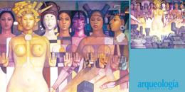 2. Unidad y diversidad culturales