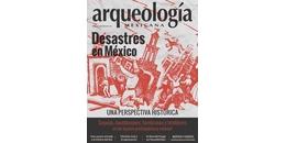 149. Desastres en México
