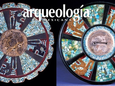 descargar revista arqueologia mexicana pdf free